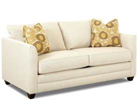 small sofa sleepers fresh small sofa sleepers 47 for sectional sofa with pull