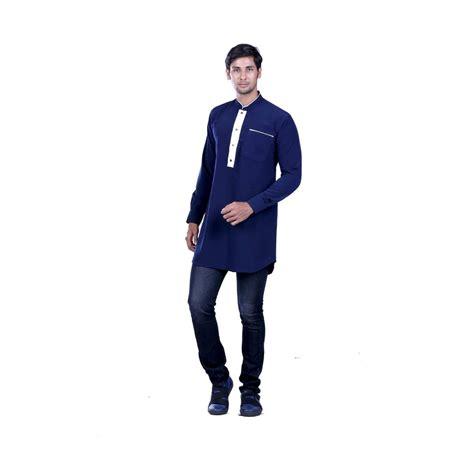 Baju Busana Pakaian Fashion Kaos Baju Anak Baju