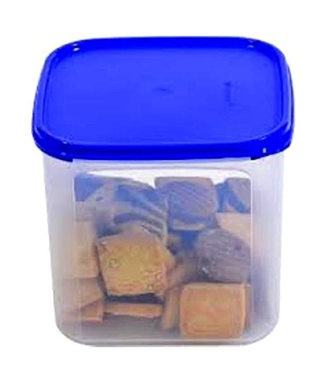 food storage containers india tupperware mm square airtight container buy at