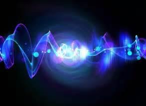 Sound Wave Pics Photos Sound Waves