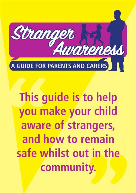 a practical guide to awareness discovering your true purpose books awareness a guide for parents and carers by