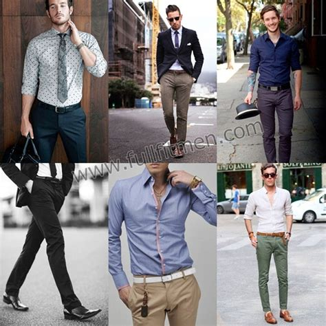 Dashing Grey Casual Shoes by 100 Best Dress For To Look Dashing