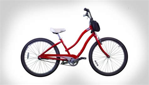 3 speed comfort bike the best beach cruiser bike rental nyc blazing saddles