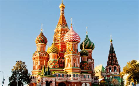 moscow web moscow wallpapers moscow pics for windows and mac systems