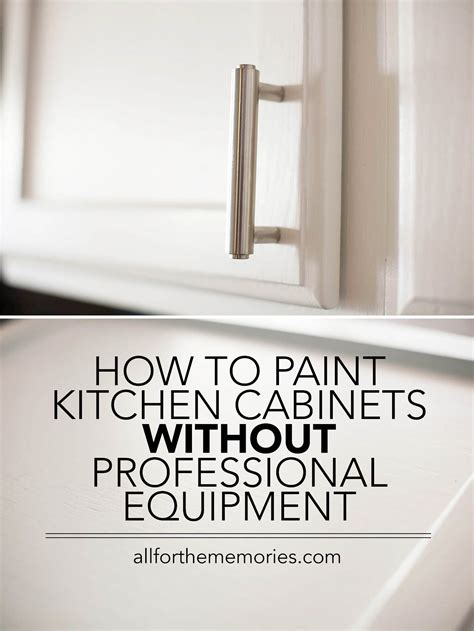youtube how to paint kitchen cabinets how to paint kitchen cabinets