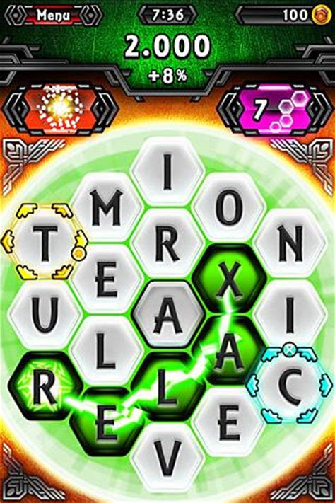 is hex a word in scrabble word hex free android apps on play