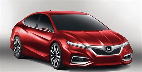 honda accord 2016 changes 2016 honda accord coupe turbo engine release date