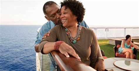 best place to raise african american family black community african americans black history