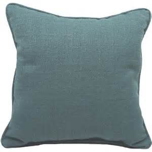 century decorative pillow jcpenney decorating ideas