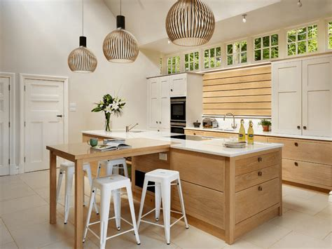 25 kitchen island ideas home dreamy