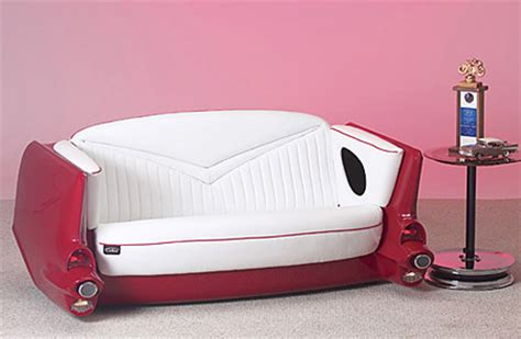 classic car seat sofa splendid pictures around the net