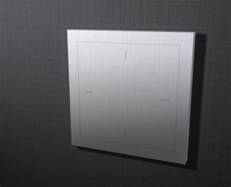 high tech light switches high tech light switches to adorn your home