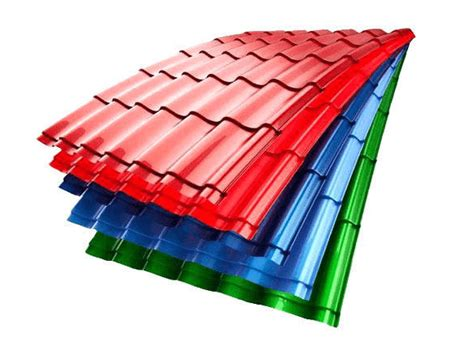types of roofing sheets in nigeria their prices 2018