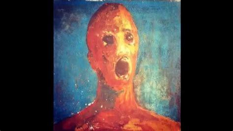 imagenes de las malditas matematicas las 10 pinturas malditas m 193 s aterradoras top 10 youtube