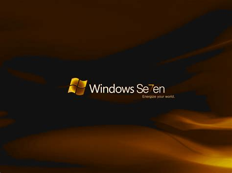 wallpaper for windows pc wallpaper december 2010