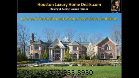 buying house in houston luxury homes for sale houston tx buy luxury home deals