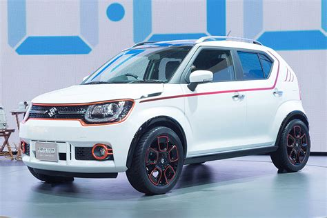 alpha maruti car price alpha maruti car maruti yba price launch date in india