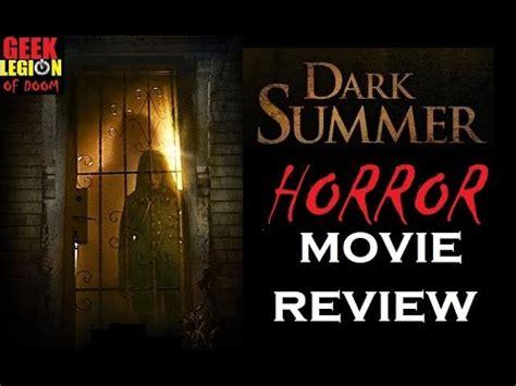 film horror terbaru di xx1 dark summer 2015 vidimovie