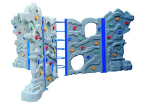china outdoor climbing toys for le pp014 china
