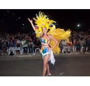 En La Ciudad De R&237o Cuarto Tambi&233n Se Festejo El Carnaval Ri&243