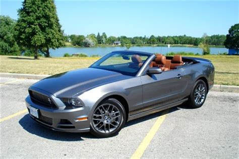cheap convertible cars 10 cheap convertible cars with excellent driving