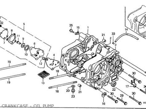 ej20 engine diagram ej subaru engines subaru auto wiring diagram