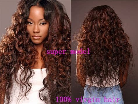mongolian curly hair extensions mongolian hair extensions uk weft hair extensions