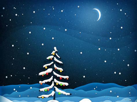 christmas tree hd wallpapers  ipad tips