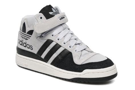 imagenes de zapatos adidas en botines foto tenis moda adidas originals forum mid rs xl hombre
