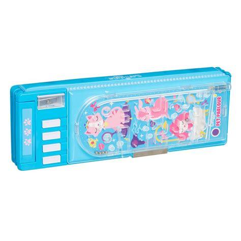 Iphone X Gantungan Boneka Lucu Standing Casing Cover Bumper Bagus jual pinball pop out pencil nzoz shop di omjoni