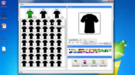 jersey design maker software how to merge two soccer jersey designs using smart shirt
