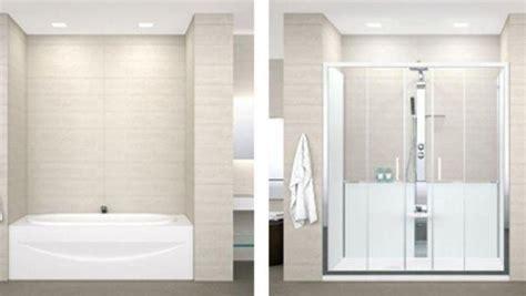prezzo sostituzione vasca con doccia sostituzione vasca con doccia