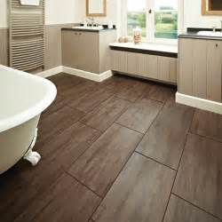 How To Tile A Bathroom Floor by 30 Ideas For Bathroom Carpet Floor Tiles