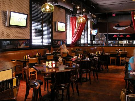 Top Bars In Uptown Dallas by Lemon Bar In Uptown Dallas Dallas