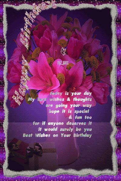 happy birthday   sister wishes   bestest sister    motivational