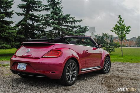 volkswagen beetle pink 2017 2017 volkswagen beetle pink convertible doubleclutch ca