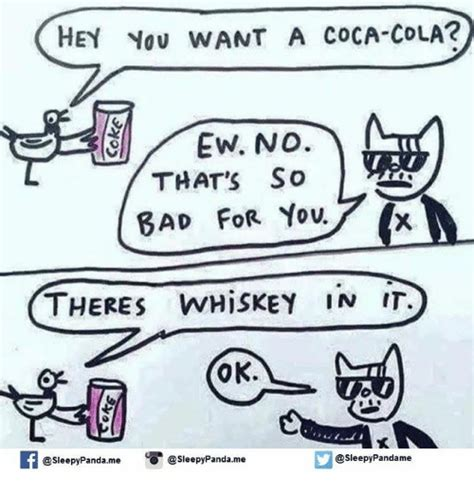 Dreamsok Ok Ok So You Want 2 by 25 Best Memes About Coca Cola Coca Cola Memes