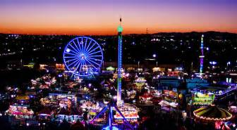 Become An Event Planner Arizona State Fair