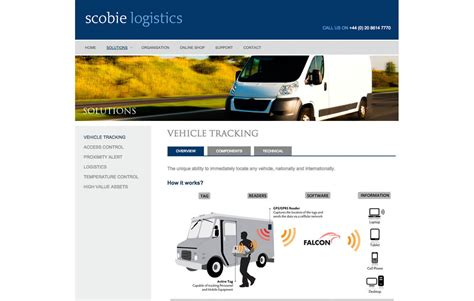 Express Logistics Transport Logistics Html Template 100 logistics theme transport
