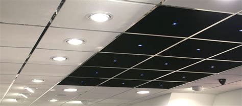 Grid Ceiling Lighting Suspended Ceiling Grid Light Panels Enhancing The Look Of Your Room By Choosing The Favorable