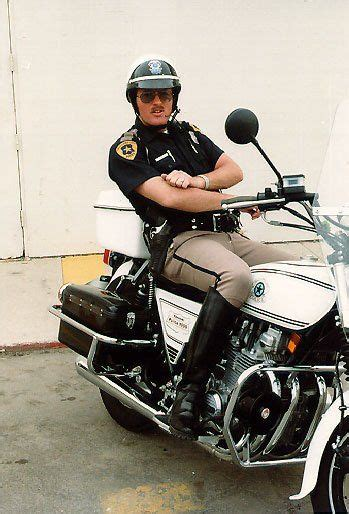Motorrad Cops by 493 Best Motorcycle Images On