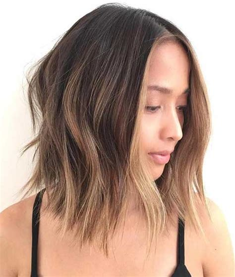 should chunky women have bob hairstyles inspirational bob hairstyles you should see bob