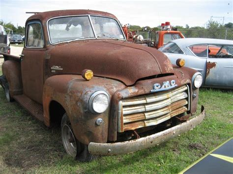 1950s gmc truck for sale 1950s gmc coe for sale html autos post