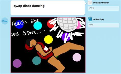 doodle or die login doodle or die disco qwop by mayashea on deviantart