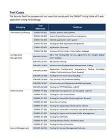 it security plan template security plan template records access security plan