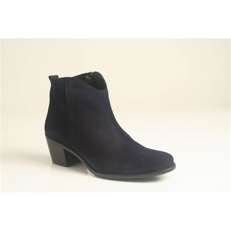 toni pons toni pons style quot udine quot navy blue suede leather
