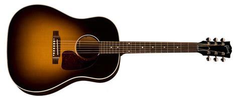 imagenes guitarras vintage c 243 mo cambiar las cuerdas a una guitarra ac 250 stica taringa