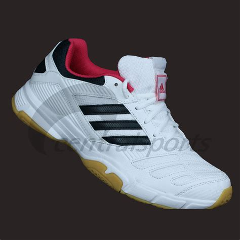 adidas badminton adidas bt boom ladies badminton shoe central sports