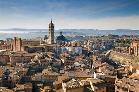 A Place Ita The Best Day Trips From Florence
