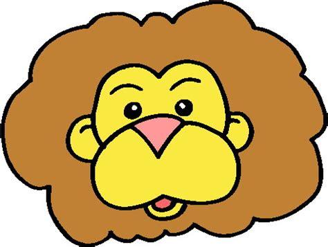 imagenes de leones bebes animados leones clip art gif gifs animados leones 143071